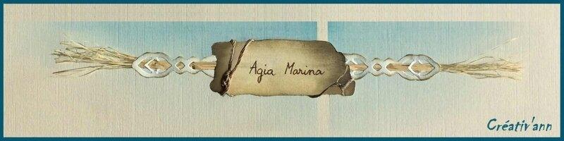 Agia Marina Sans gabarit(3)