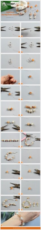 PandaHall-Idea-on-Jump-Rings-Beaded-Jewelry-Set