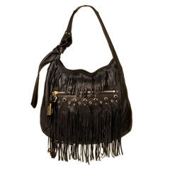 sac franges jimmy choo 2