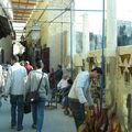10 et 11mai 2008 - sejour dans FES (188)