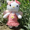 hello kitty papillon rose_05