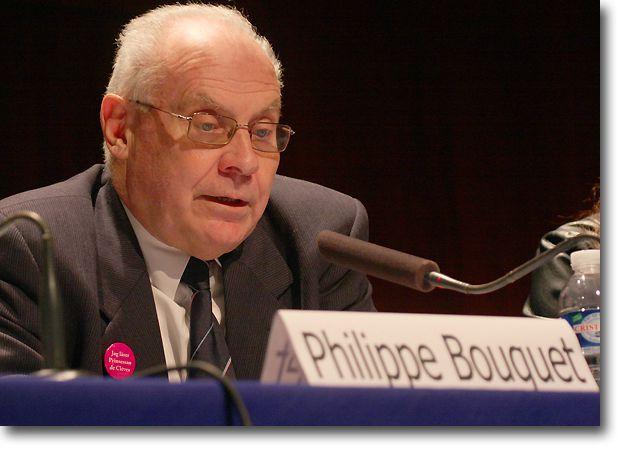 Philippe Bopuquet Deux