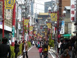 Canalblog_Tokyo03_18_Avril_2010_042