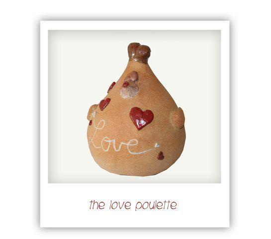 love-poulette