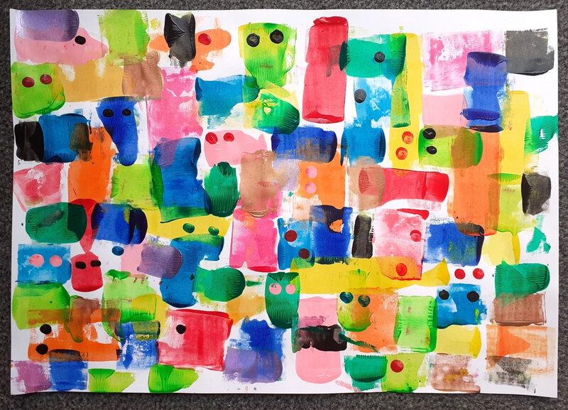 14_Personnages et animaux_Cache-cache peinture EX2 (14)