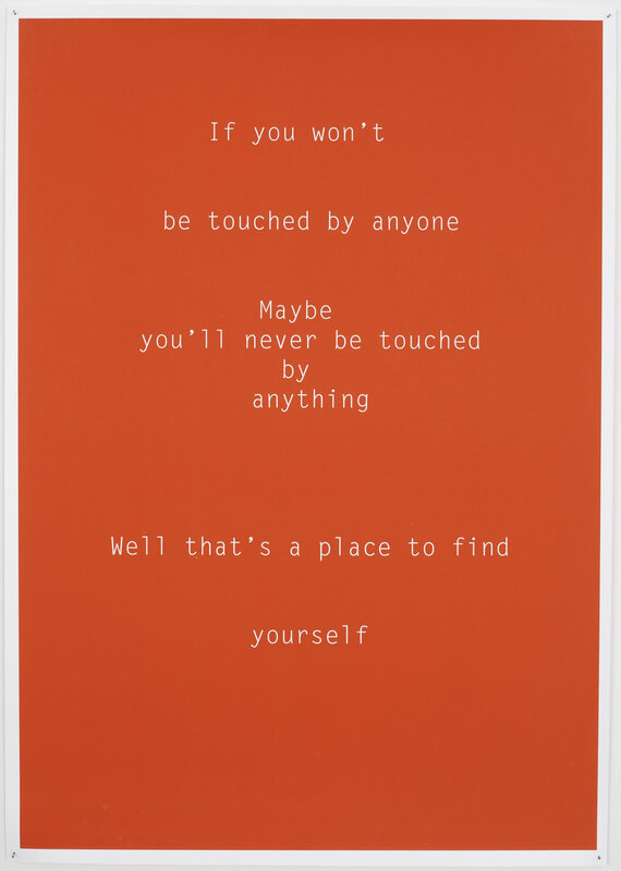 24_cammock_untitled_if_you_wont_be_touched