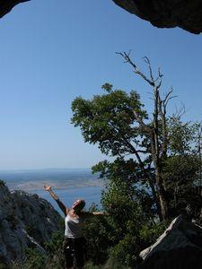 Croatie3_5