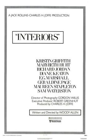 interiorsposters