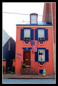 2008_07_13___Annapolis_039
