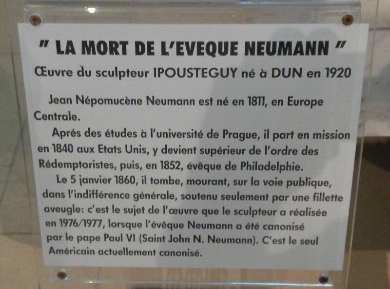 Dun sur Meuse 063