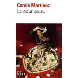 le_coeur_c