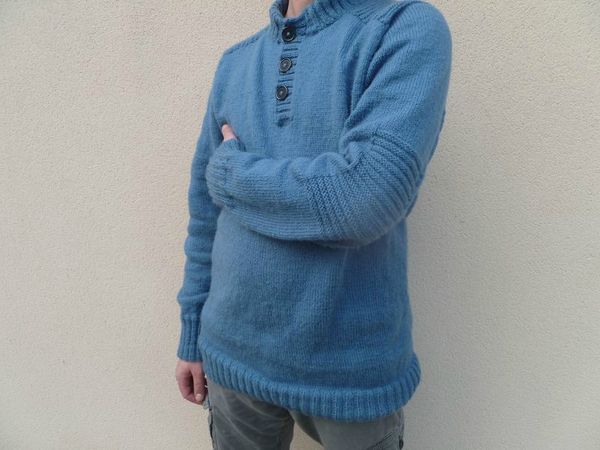 pull homme_06