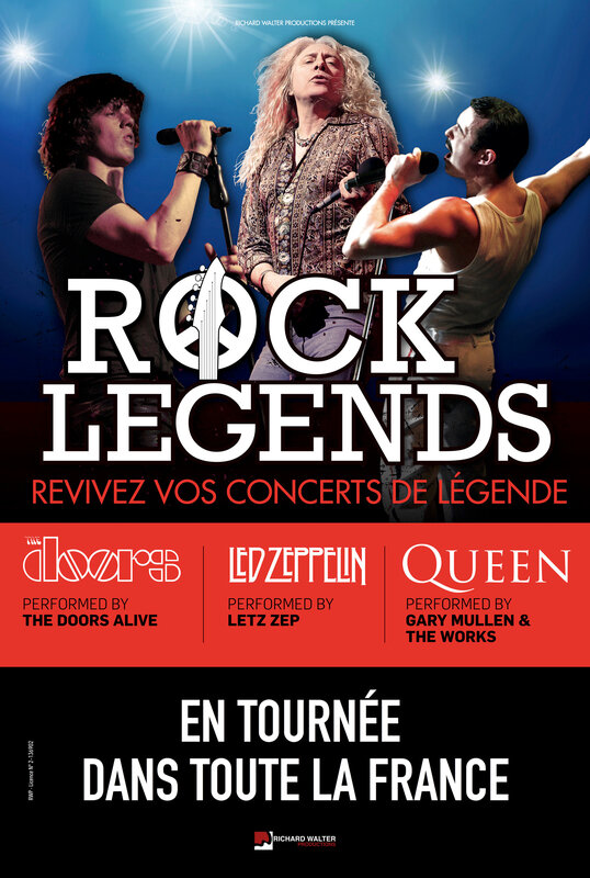 ROCK LEGENDS 40x60 (PROVINCE)2