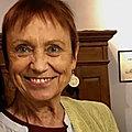 Jany cotteron (1944 -) : un jour