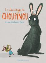Chichester Clark_Sauvetage de Choupinou