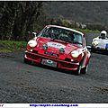 Tour_Auto_2012_510