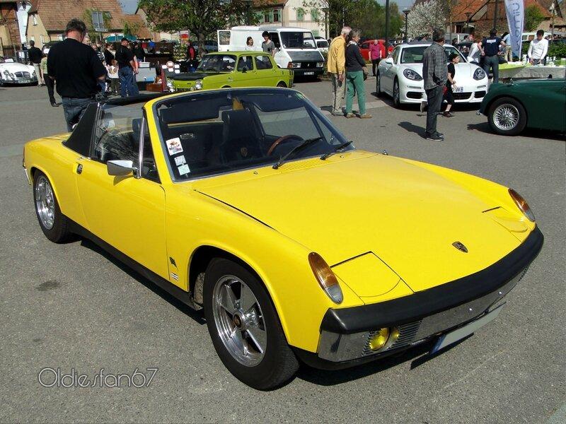 vw-porsche-914-1969-1976-a