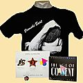 Bronski beat: new limited edition box set of 'the age of consent'