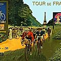 Tour de france 1947, belfort ville de passage