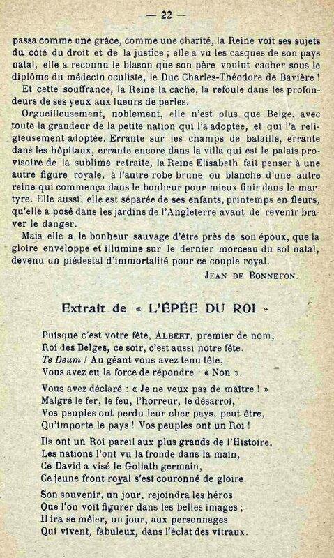 19151101-L'âme_belge-006-CC_BY
