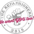 Get shirty! the refashioners 2015