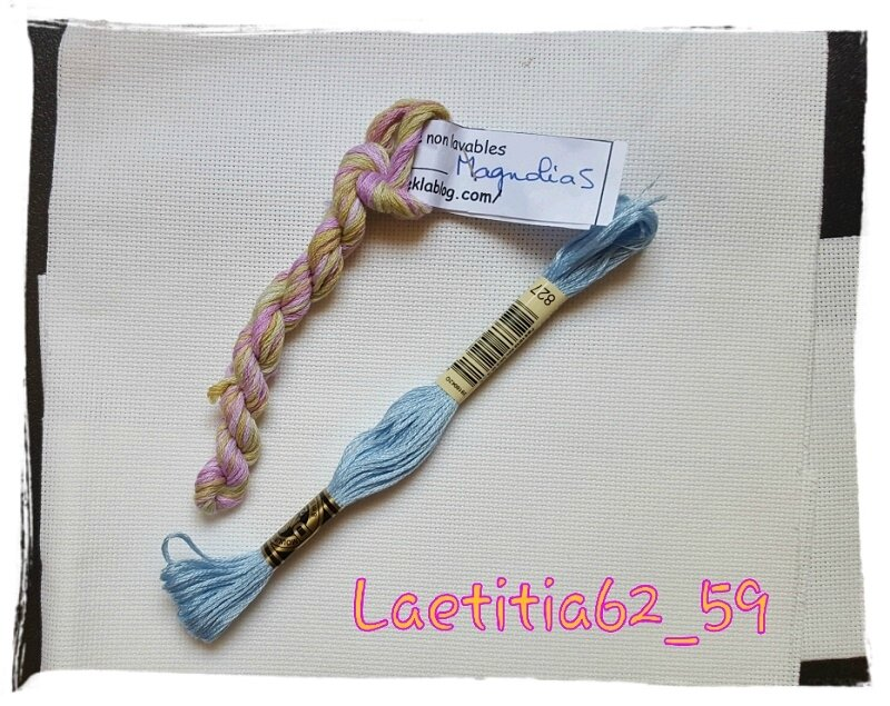 040 Laetitia62_59