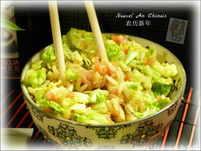 raviolis chinois5