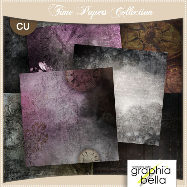 GRAPHIABELLA_TIMEPAPERSCOLLECTION_PV