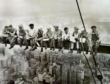 Charles_Ebbets___Lunch_on_a_skyscraper