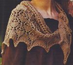 flower_basket_shawl