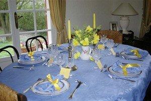 table_bleue2