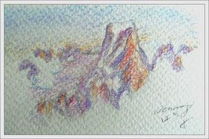 dessin naranjo 17_30