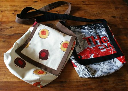 Bandouill_re_Bag_s_collection
