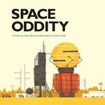 Space_Oddity