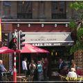 Café inn