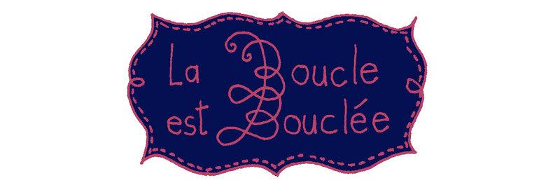 boucle 1