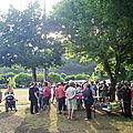 15-Pot du lundi 6 août 2012