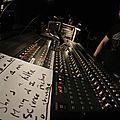 OKayMonday-Printemps2Bourges-2013-16