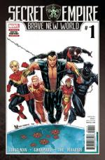 secret empire brave new world 01