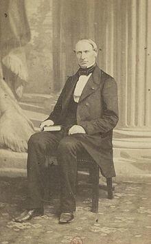 220px-Album_des_députés_au_Corps_législatif_entre_1852-1857-Mercier