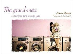 Grand-mere-1