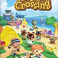 Test de animal crossing : new horizons - jeu video giga france