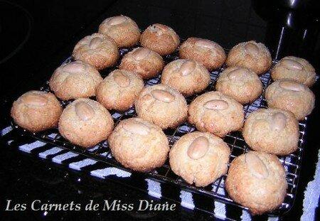 Biscuits_aux_amandes