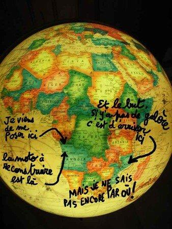globe_terrestre_copie