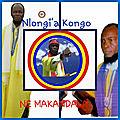 Kongo dieto 3436 : mbuta kangila vuaya devient le mfumu a kinabi landi !