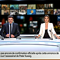 stephaniedemuru00.2014_11_16_nonstopBFMTV