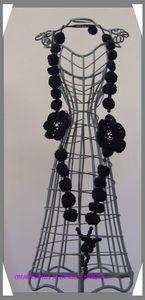 collier_noir_perle