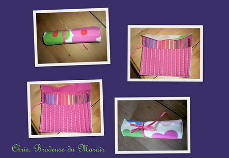 Trousse___crayons