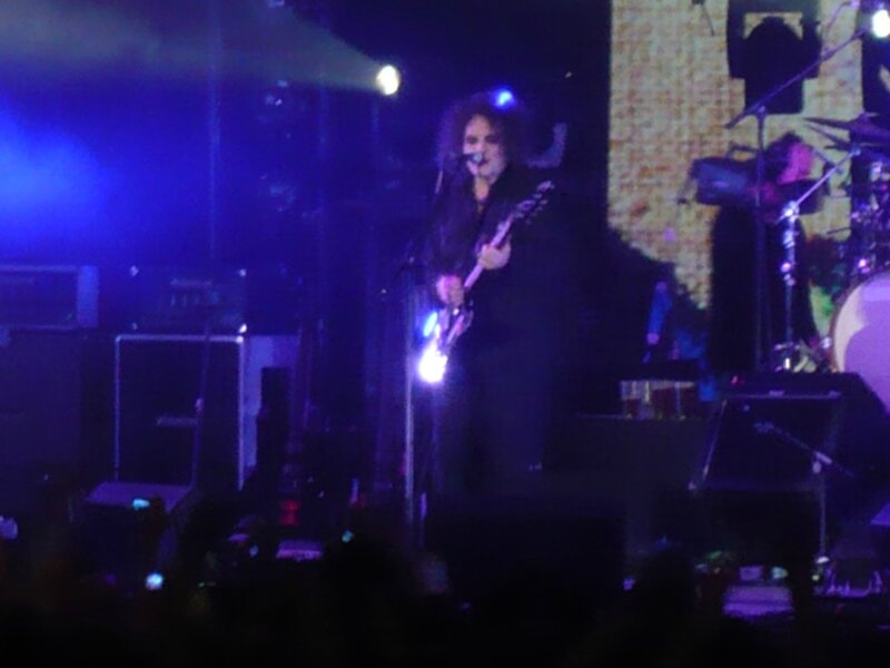2008 03 The Cure 034