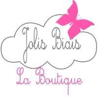 laboutiquealm